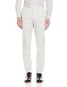 Theory Men's Zaine Tt Lenix Trouser Pant