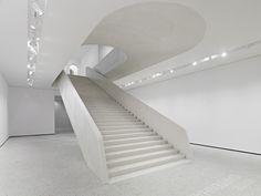 Schneide-Schumacher-Architekten-Frankfurt-Städel-Museum-2