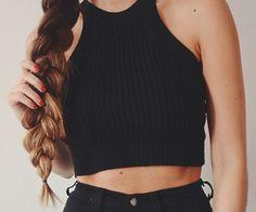 ... #hair
