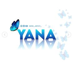 Name Wallpaper, Names, Logos, Artist, Logo, Artists