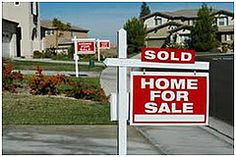 Tips for a Smooth Closing for the Seller