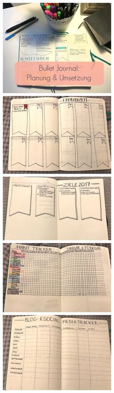 Bullet Journal Planung 038 Umsetzung f r Anf nger Bullet Journal Planung 038 Umsetzung f r Anf nger Bullet Journal Idee 038 Layout f r Anf nger Bullet Journal Planung 038 Umsetzung f r Anf nger Bullet Journal Idee 038 Layout f r Anf nger Bullet Journal Weekly Spread, Bullet Journal Spreads, Bullet Journal Layout, Bullet Journal Inspiration, Journal Guide, My Journal, Monthly Planner Printable, Printable Calendar Template, Planner Budget