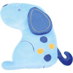 Poduszka FLAT piesek #pillow #dog #kids #dream #gift #prezent  http://www.mojebambino.pl/poduszki-i-przytulanki/6835-poduszka-flat-piesek.html
