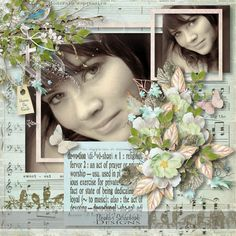 """""""Seems Like Yesterday"""" Template Pack by Ilonka's Scrapbook Designs is now available.  http://www.digiscrapbooking.ch/shop/index.php?main_page=product_info&cPath=22_188&products_id=18519  http://digital-crea.fr/shop/index.php?main_page=product_info&cPath=155_323&products_id=22078  http://www.godigitalscrapbooking.com/shop/index.php?main_page=product_dnld_info&cPath=29_271&products_id=26016"""