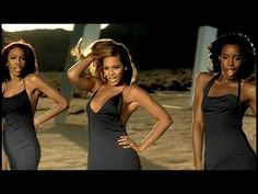 Destiny's Child - Cater To You (HQ)