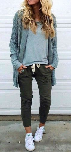 Best 21 Casual Fall Outfit Ideas For You To Steal www.c… No Matter… - Outfit.GQ - Best 21 Casual Fall Outfit Ideas For You To Steal www.c … No Matter … - Everyday Casual Outfits, Cute Casual Outfits, Casual Dresses, Casual Weekend Outfit, Tall Girl Outfits, Stylish Dresses, Stylish Outfits, Outfit Summer, Stylish Clothes