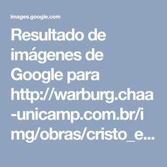 Resultado de imágenes de Google para http://warburg.chaa-unicamp.com.br/img/obras/cristo_elgreco.jpg