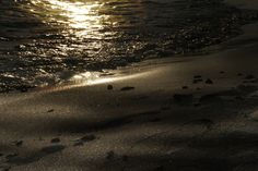 Golden beach by SF Photography - Photo 125594071 - 500px