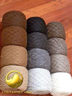 lana alpaca/ Alpaca yarn #women #crafts