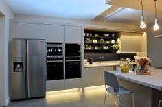 Ideal Home Show Kitchen RDS Dublin April 2015