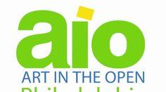 Art in the Open Philadelphia: May 18-20, 2012