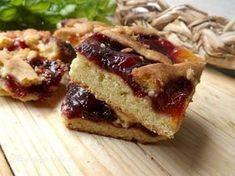 Avete mai provato a fare la Crostata con Pasta Frolla Morbida? Io la faccio da sempre e dè veramente speciale ..viene molto più alta della classica frolla