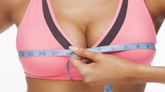 Amazing Discovery: Grow Your Breast Naturally With Only One Ingredient