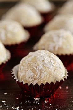 1 cup unsalted butter  1/2 cup confectioners' sugar  1 teaspoon pure vanilla extract  2 1/4 cups all-purpose flour  1 cup chopped pecans  1/4 teaspoon kosher salt  1/3 cup confectioners' sugar, sifted - for rolling cookies