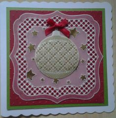 Made using the 'Twas the night' plates Parchment Cards, Twas The Night, Christmas Cards, Christmas Ideas, Crafts To Make, Make It Simple, Projects To Try, Holiday Decor, Artwork