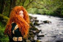 Scotland - Jour 7 – Feast your Eyes Merida Cosplay, Scotland, Paradise, Long Hair Styles, Landscape, Eyes, Nature, Photography, Travel