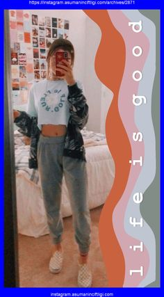 Source by outfit ideas vsco Cool Instagram, Instagram Photo Editing, Creative Instagram Stories, Instagram Pose, Instagram And Snapchat, Instagram Blog, Instagram Story Template, Instagram Story Ideas, Ft Tumblr