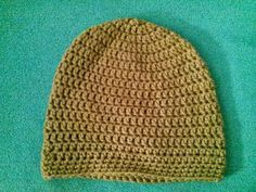 Hat/Beanie is great. Stay warm with this think beanie. by Rudjon