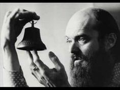 Image result for arvo pärt noor