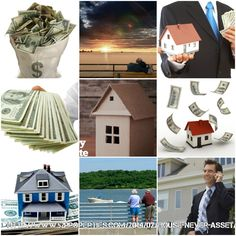 http://www.52properties.com/2014/07/house-never-asset/ House Is Never an Asset it can also be your way of earning more wealth. The kind of asset Guy wanted us to learn about would create passive income generated almost effortlessly. It may be harder to obtain than active income, but it's well worth putting in the extra time and effort to setup; once it starts, the Return on Investment (ROI) will only grow and you can go on to focus on the next asset.