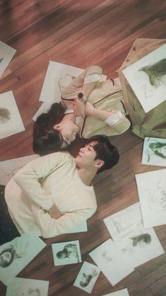 All Korean Drama, Korean Drama Romance, Korean Drama Movies, Movie Couples, Cute Couples, Korean Actresses, Korean Actors, Best Kdrama, Netflix Dramas