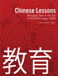 "Na ""Finnish lessons"", ""Chinese Lessons"" over hoe een land kan stijgen op de PISA-rankings"