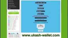 instant btc wallet