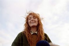 today is her bd omg thank you for existing florence