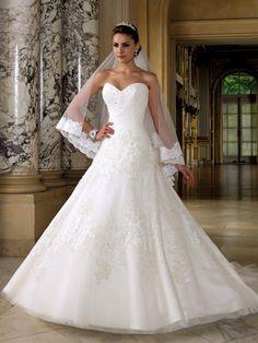 vestidos de noiva tomara que caia 4 moveis