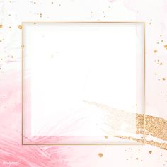 Congrats to you Watercolor Background, Vector Background, Background Patterns, Glitter Background, Background Images, Flower Backgrounds, Wallpaper Backgrounds, Iphone Wallpaper, Wallpapers
