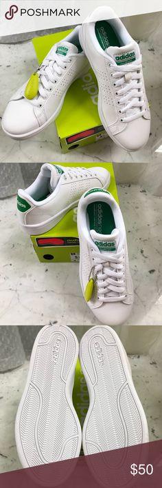 adidas neo - sneaker pinterest grau, adidas und sportschuhe