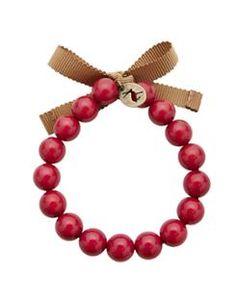 MISHABRACELT Womens Bead Bracelets