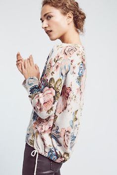 New arrivals fall 2016 anthropologie