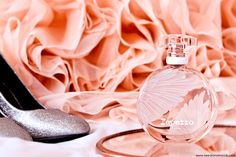 Le Ballet Blanc, Repetto.  Sur mon blog beauté, Needs and Moods, découvrez le dernier parfum signé Repetto, Le Ballet Blanc: http://www.needsandmoods.com/repetto-ballet-blanc/  #Repetto #RepettoFrance #LeBalletBlanc #repettoparis @repettoparis #Parfum #Perfume #Fragrance #Scent #Sephora #SephoraFr #SephoraFrance #blog #Beaute #Beauté #BlogBeaute #BlogBeauté #ballet #danse #parfums #perfumes @sephora