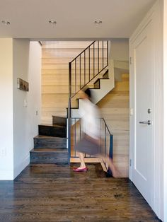 Best 65 Best Small Space Staircase Images In 2019 Spiral 400 x 300
