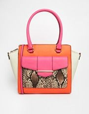 Search: purse - Page 6 of 8 | ASOS
