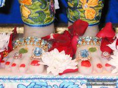 Sri Rama Feet Wallpaper (001)   Download Wallpaper: http://harekrishnawallpapers.com/sri-rama-feet-iskcon-bhaktivedanta-manor-wallpaper-001/  Subscribe to Hare Krishna Wallpapers: http://harekrishnawallpapers.com/subscribe/  #LotusFeetOfRama