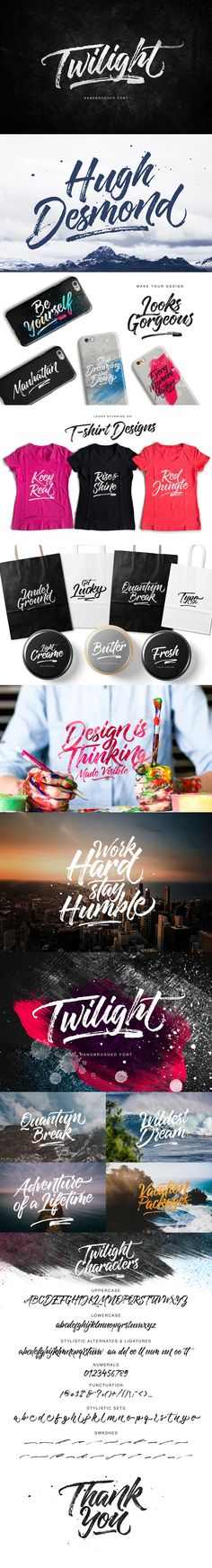 The Ultimate Creative Resources: 25 Fonts & 1273 Graphics - 99% off  https://www.pixelo.net/product/the-creative-designers-toolkit/