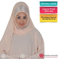 CPS 0013 - Çapraz Pratik Şifon Şal Kapıda Ödeme Kolaylığı...⠀⠀⠀⠀⠀⠀⠀⠀⠀⠀⠀⠀⠀⠀⠀⠀⠀⠀⠀⠀⠀⠀⠀⠀⠀⠀⠀⠀⠀⠀⠀ Daha fazla model için sitemizi ziyaret etmeyi unutmayın www.tesetturvemoda.comWhatsapp Sipariş Hattı: 0530 015 01 55 #tesettur #turban #abiye #eşarp #şal #bone #indirim #hijab #sale #tesettür #fashion #tesetturvemoda #follow #like #abaya #shawl #takı #pazartesi #wrap #aksesuar #elbise #readybridalhijab #boneşal #tesetturkombin #takım #expresshijab #followme #abaya #clothing #dress