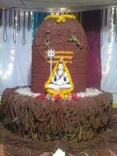 Shiv Ji, Lord Vishnu Wallpapers, Puja Room, Om Namah Shivaya, Hindus, Lord Shiva, Christmas Ornaments, Holiday Decor, Temple
