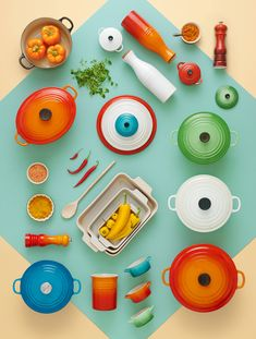 art direction | food styling photography