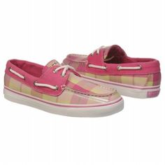 9 US Sperry Top-Sider Drift Lace Up Boat Shoes 40 EU Hale Rose