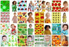 Duns (sweden) wonderful colour and patterns