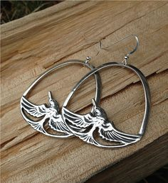 Your place to buy and sell all things handmade Phoenix Rising, Sterling Silver Earrings, Plating, Buy And Sell, Brass, Bracelets, Handmade, Stuff To Buy, Jewelry