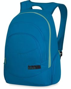 Dakine Women's Prom Laptop Backpack -- More info could be found at the image url. (This is an Amazon Affiliate link and I receive a commission for the sales)