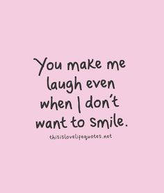 - Looking for Love Life Quotes . - thisislovelifequo… – Looking for Love Life Quotes … thisislovelifequo… – Looki - Great Love Quotes, Life Quotes To Live By, Cute Quotes For Girls, Cute Quotes For Friends, Besties Quotes, Best Friend Sayings, Laughing With Friends Quotes, Bffs, Lost A Friend Quote