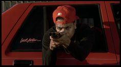 Doughboy Boyz N the Hood   vendredi 25 juin 2010