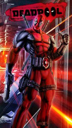 #Deadpool #Fan #Art. (DEADPOOL) By: JPGraphic. (THE * 5 * STÅR * ÅWARD * OF: * AW YEAH, IT'S MAJOR ÅWESOMENESS!!!™) [THANK U 4 PINNING!!!<·><]<©>ÅÅÅ+(OB4E)