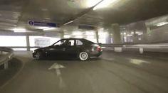 Drifting BMW  #Automotive    #gif    #Auto    #ON    #Cars