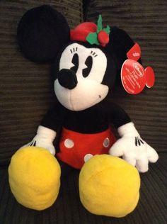 Vintage Disney Mickey Mouse Tuxedo Piggy Bank Amp Coin